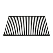 Cooking Grates, Grids & Grills
